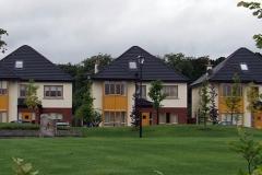 Ayrfield, Kilkenny