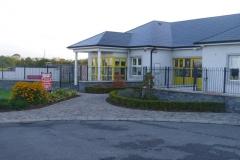 Danesfort Parish Development – Voluntary Housing and Creche