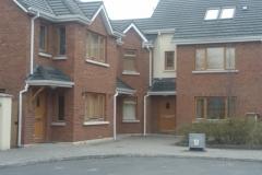 Gallowshill, Kilkenny