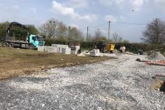 New Build, Ballycallan, Co. Kilkenny