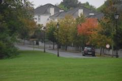 The Weir, Castlecomer Road, Kilkenny